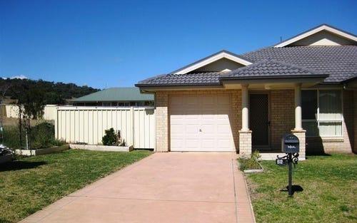 25B Wattle Street, Gunnedah NSW