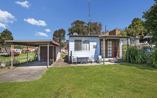 44 Emily Street, Marks Point NSW 2280