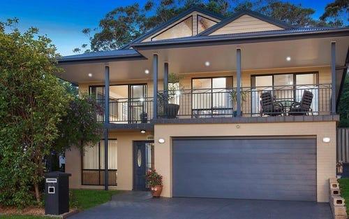 96 Lakin Street, Bateau Bay NSW 2261