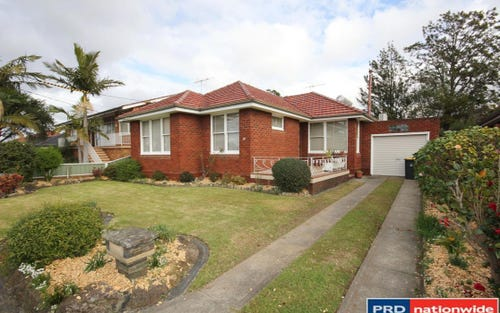11 Lachal Avenue, Kogarah NSW