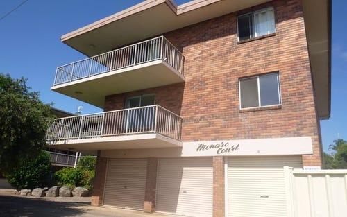 12/1 Monaro Street, Merimbula NSW