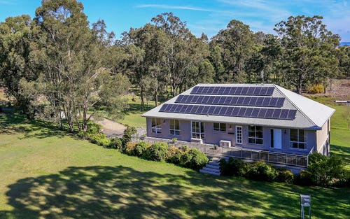 486 Louth Park Road, Louth Park NSW 2320