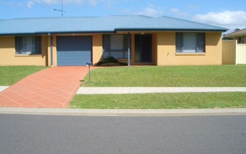 1/32 Colonial Circuit, Wauchope NSW
