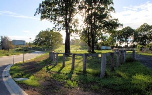 1206 Pacific Highway, Moonee Beach NSW 2450