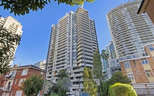 502/1 Cambridge Lane, Chatswood NSW 2067