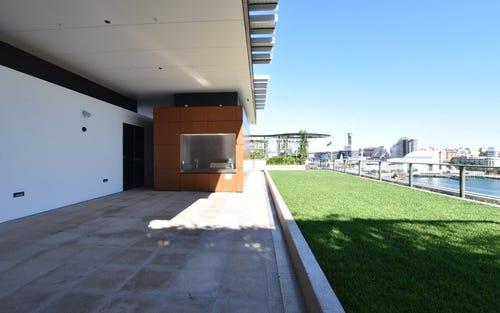 25 Barangaroo Ave, Barangaroo NSW