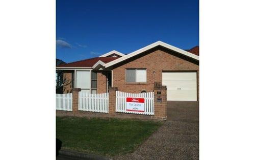 2 Bindera Rd, Lambton NSW