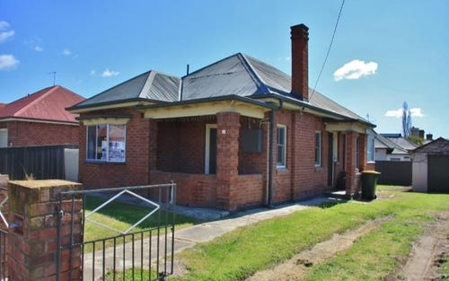 15 George Street, Bathurst NSW