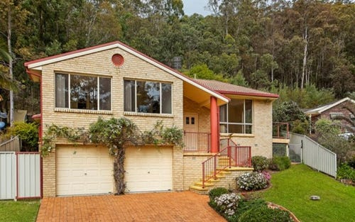 12 Bellwood Close, Tuggerah NSW 2259