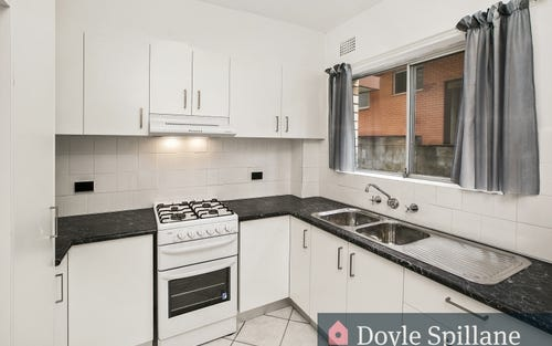 1/15 Lismore Avenue, Dee Why NSW