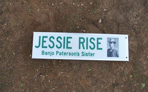 Lot 63, 1200262 Jessie Rise, Bletchington NSW 2800