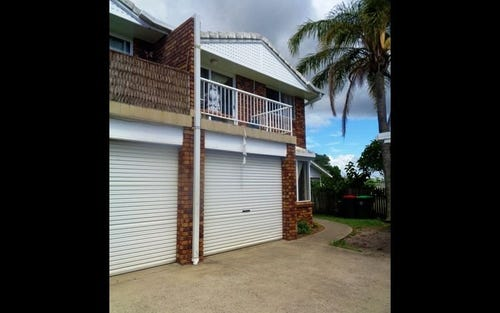 3/83 Woodburn Street, Evans Head NSW