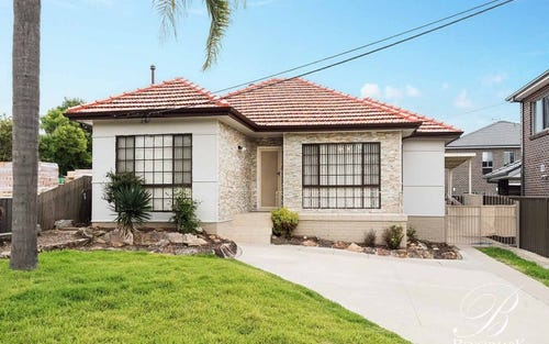 98 Hydrae Street, Revesby NSW 2212