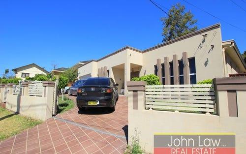 908 The Horsley Drive, Smithfield NSW 2164