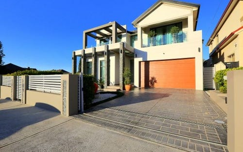 Address available on request, Regents Park NSW 2143
