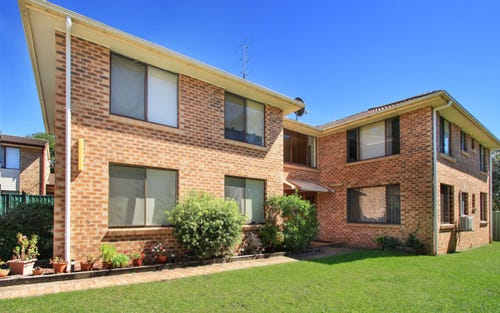 2/54 Thalassa Ave, East Corrimal NSW