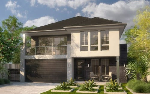 Lot 275 Purvis Ave, Potts Hill NSW 2143