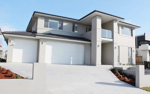 13 Butlers Avenue, Kellyville NSW