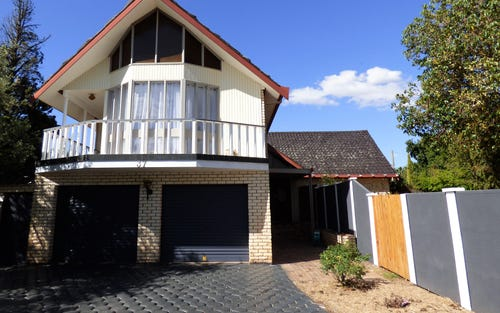 37 Wyangan Av, Griffith NSW 2680