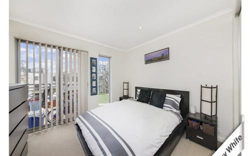 15/10 Coolac Place, Braddon ACT 2612