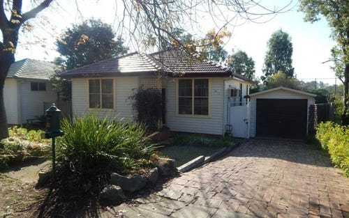 51 Stephen Street, Blacktown NSW 2148