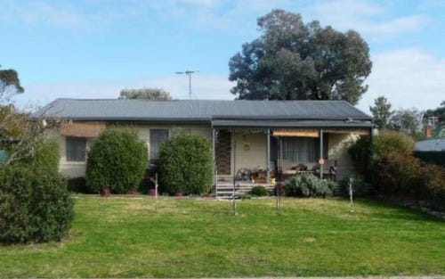 9 Purtell, Holbrook NSW 2644