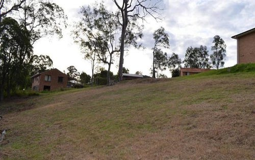 Lot 332, Dumont Close, Rutherford NSW 2320