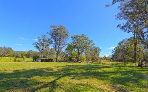 211 Markwell Back Road, Bulahdelah NSW 2423