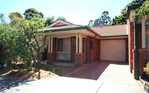 10/41 Halford Crescent, Page ACT