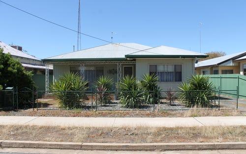 53 Dumaresq Street, West Wyalong NSW