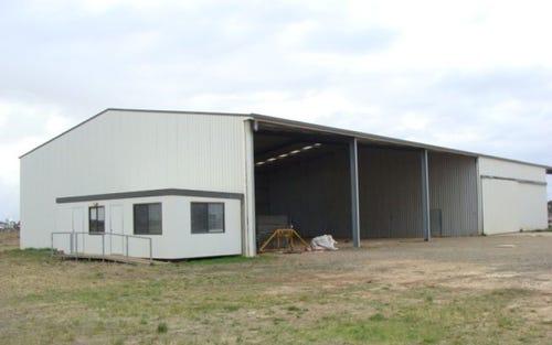Lot 2a Hillside Road, Moama NSW 2731