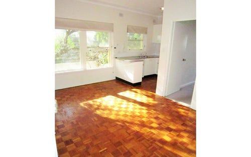 5/40 Bond Street, Maroubra NSW