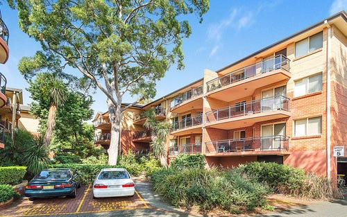 35/298-312 Pennant Hills Road, Pennant Hills NSW