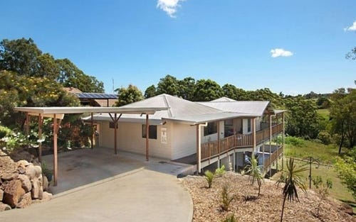 106A Fischer Street, Goonellabah NSW