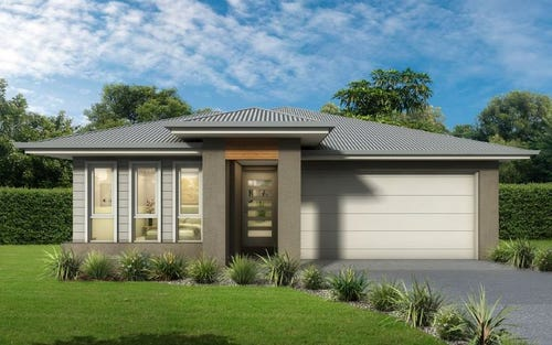 Lot 13 Stringer Road, Kellyville NSW 2155