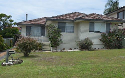52 Macarthur St, Killarney Vale NSW