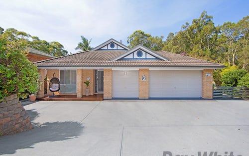 3 Pearl Close, Lake Munmorah NSW 2259