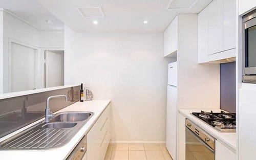 302/48 Atchison Street, St Leonards NSW