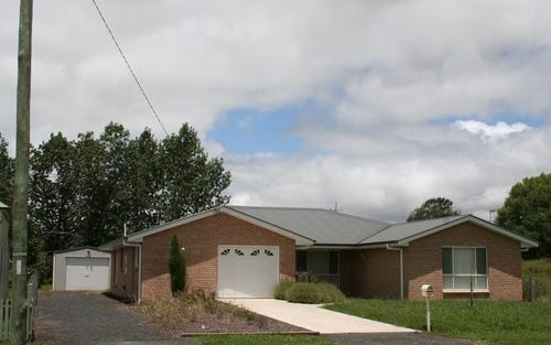 419 Grey Street, Glen Innes NSW 2370