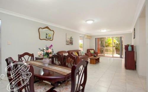 25/2A Tangarra Street East, Croydon Park NSW