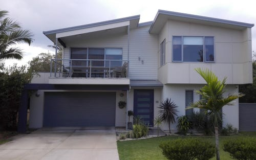 38 Pacific Street, Corindi Beach NSW 2456