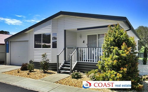 86/3197 Princes Highway, Pambula NSW 2549