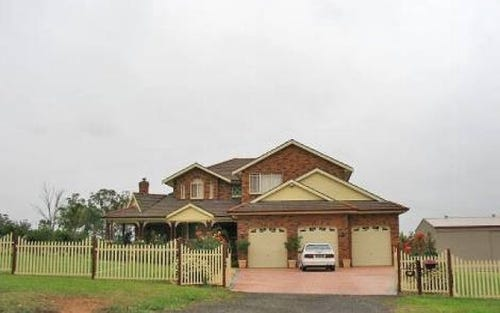 76 Schofields Farms Road, Schofields NSW 2762