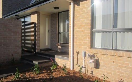 3/8 Acacia Street, Windang NSW