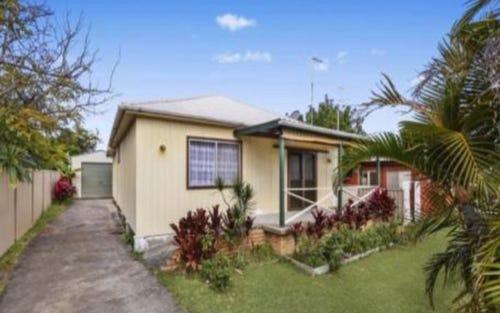 9 Holmes Avenue, Toukley NSW