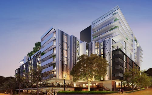 710/28 Anderson Street, Chatswood NSW 2067