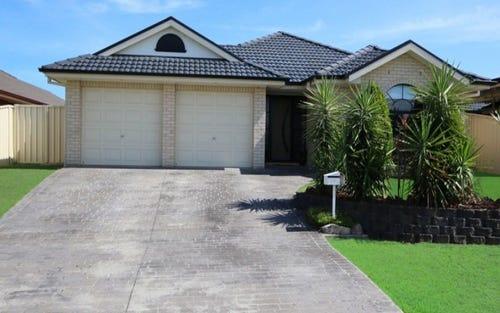 77 Streeton Drive, Metford NSW 2323