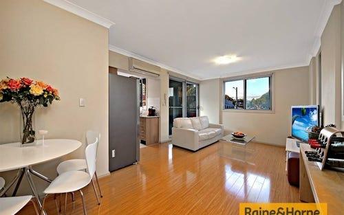 B102/572 Princes Hwy, Rockdale NSW 2216