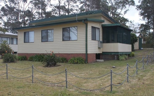 88 Naval Parade, Erowal Bay NSW 2540