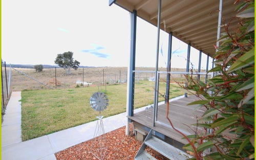 Address available on request, Gundaroo NSW